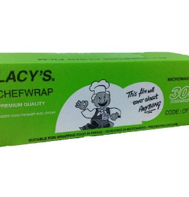 Lacy_Chefwrap