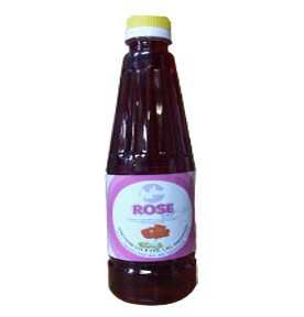 rose_syrup